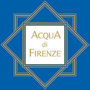 Acqua di Firenze